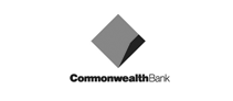 3comm_bank.png